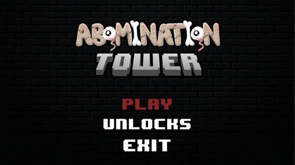 Abomination Tower   ( Steam Key / Region Free )