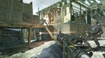 Call of Duty Modern Warfare 3 Collection 2 COD MW3 DLC2