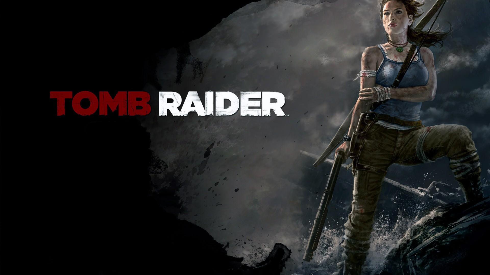 Купить КОД | Tomb Raider | Xbox 360(все регионы)