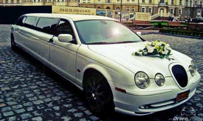 Каталог номеров свадебный автомобилей