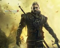 The Witcher 2Assassins of Kings Enhanced Edition ROW RU
