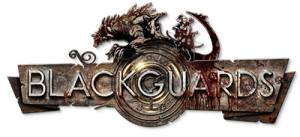 Blackguards Standard Edition (Steam Gift\Region Free