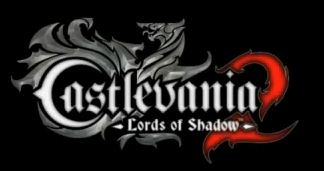 Castlevania: Lords of Shadow 2 Steam Gift - RU\CIS