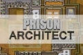 Prison Architect Steam Gift region FREE