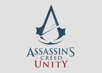 Assassins Creed Unity -Unity- (Steam Gift \ RU+CIS