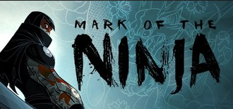 Mark of the Ninja (Steam Gift / Region Free)