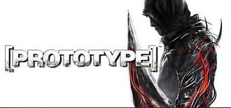 Prototype ( Steam Gift / ROW )