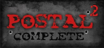 Postal 2 Complete (Steam Gift/Region Free)