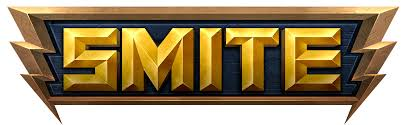 SMITE Xbox One Closed Beta