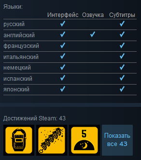 How to Survive (Steam Gift / RU CIS)