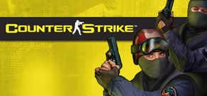 Counter Strike Complete (Steam Gift RU + CIS)