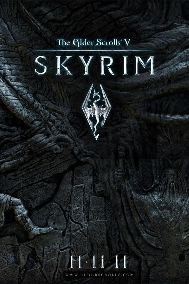 Категория. Март. 2012. Скачать Патч TES 5: Skyrim Update 6 (1.4.27) (RUS/