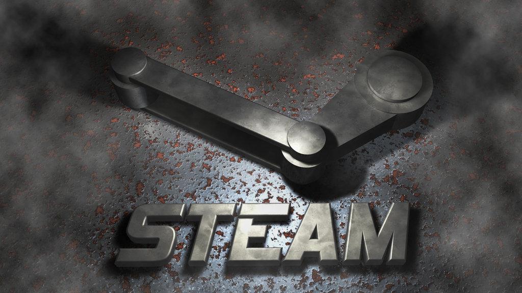 Покупка ключей Steam