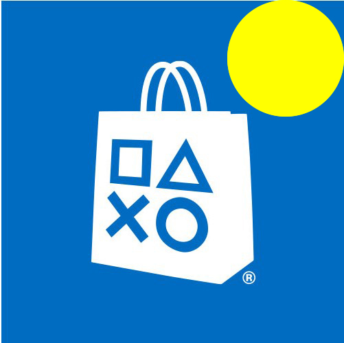 Buy PlayStation Network Card US  OffGamers