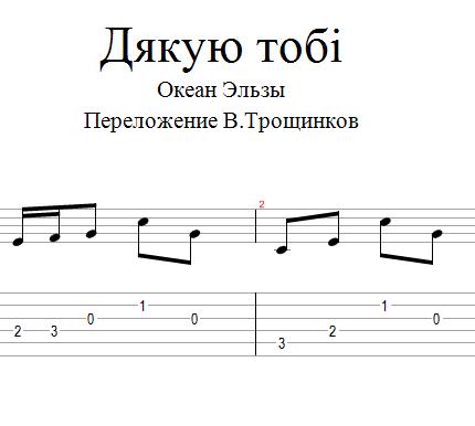 океан эльзы просто мени так акорды выходных Санкт-Петербурге: самые