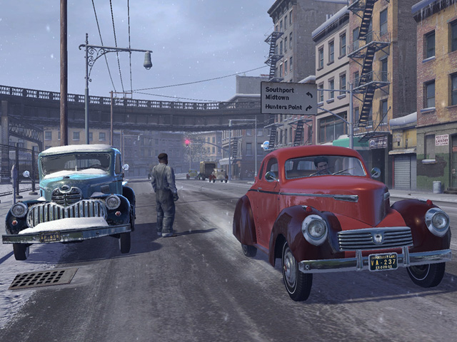 how to download mafia 2 dlc
