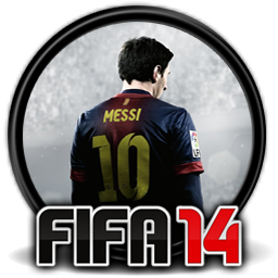 FIFA 14 PS3 / PS4 UT - COINS + 5% free