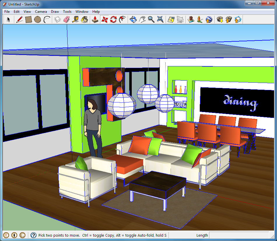 Sketchup 8 vray plugin download free asialivin.