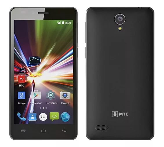 мтс smart sprint 4g sim lock это какой zte