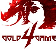 Gold (Gold) Guild Wars 2 Fast Secure