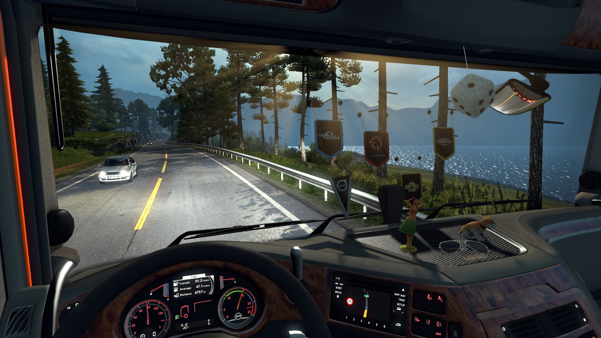 promods pack compatibility for accessories cabins updates cabin blog