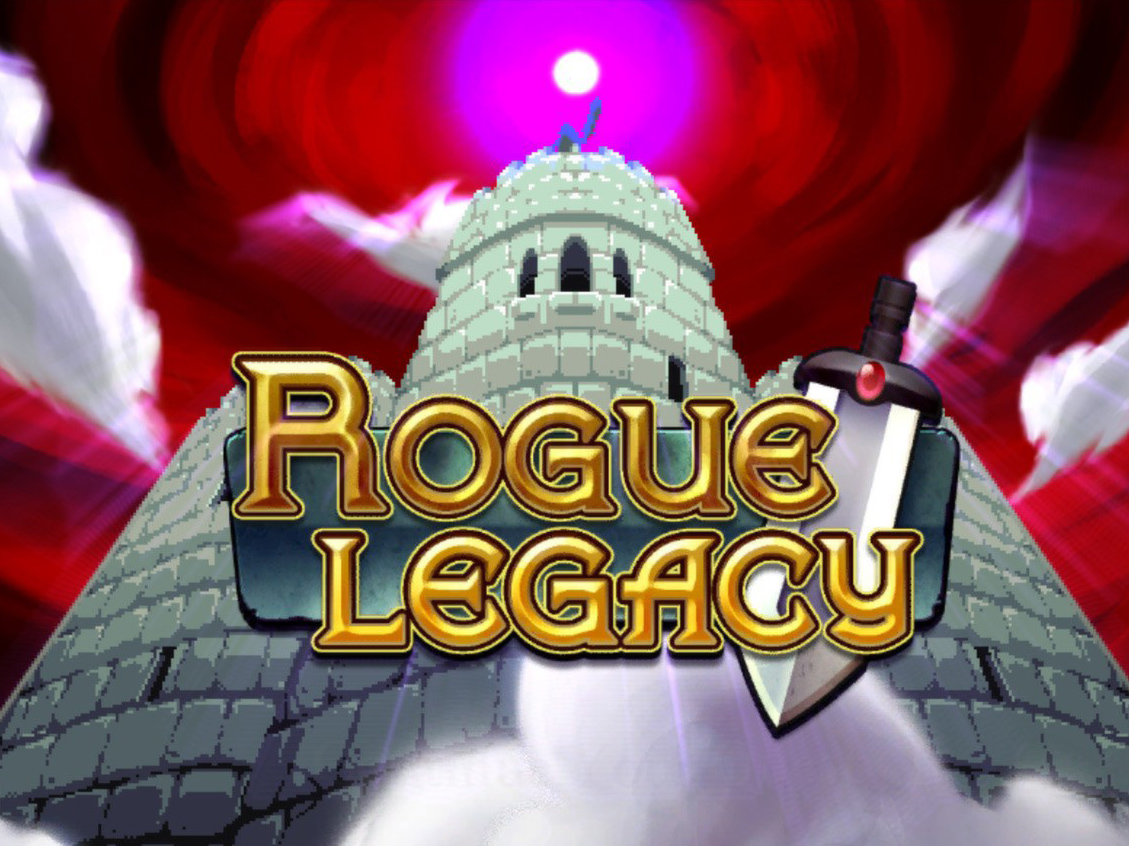 Смотреть rogue adventures 23 16 фотография