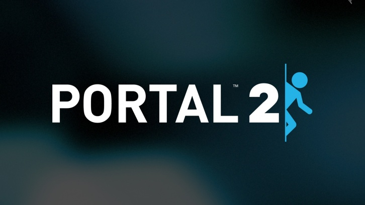 Portal 2 (ROW) - STEAM Gift Region Free / WorldWide