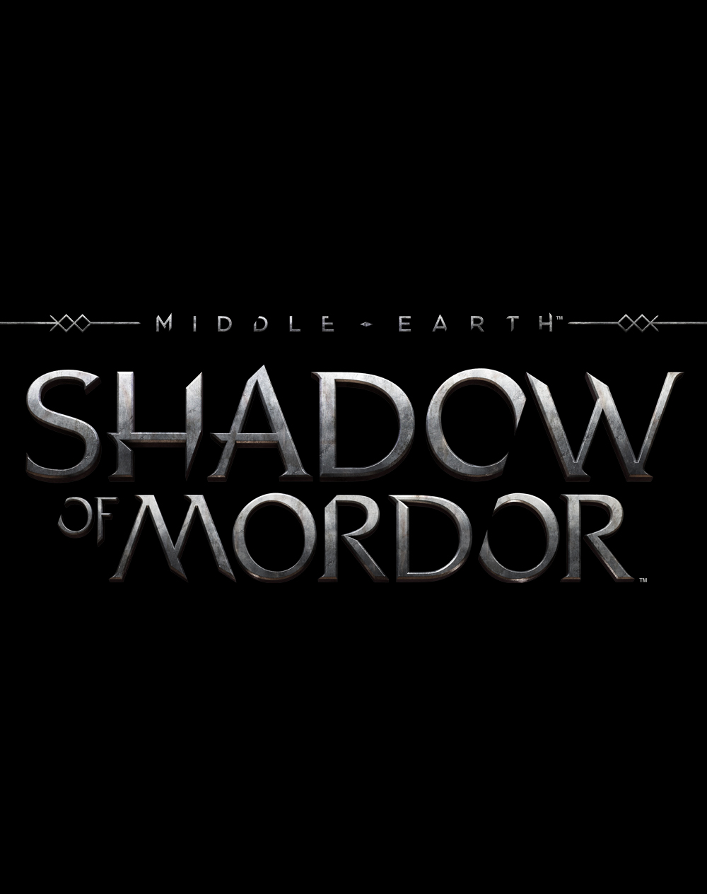 Middle-earth: Shadow of Mordor (Steam gift / RU/CIS)