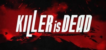 Killer is Dead  Nightmare Edition (For Russia and CIS)
