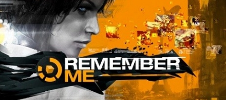 Remember me (Russia and CIS)