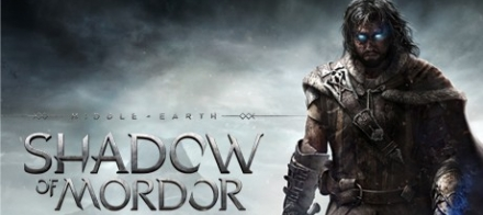 Middle-earth: Shadow of Mordor (Russia and CIS)