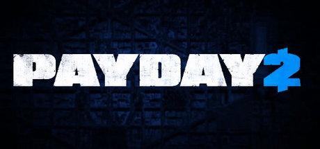 Купить PayDay 2. Ключ активации.
