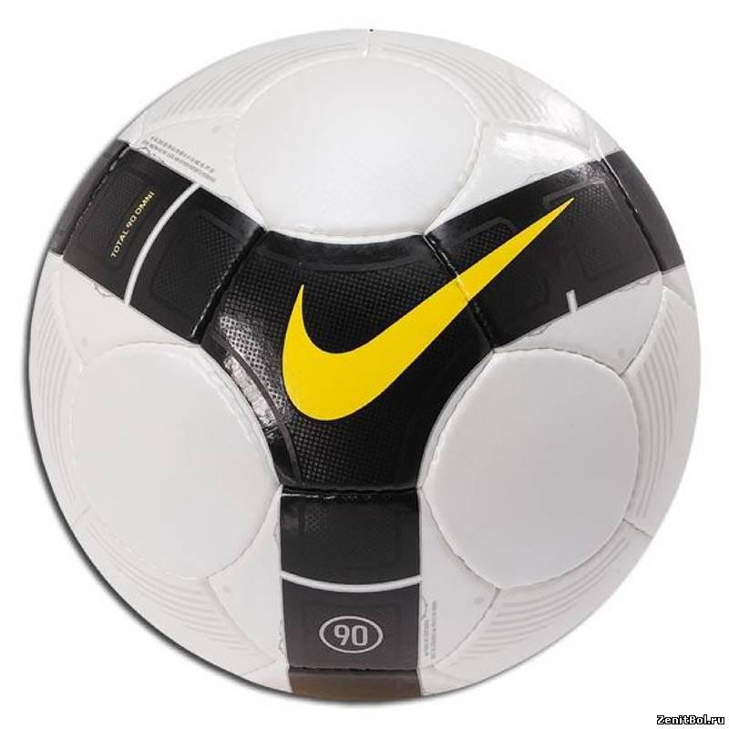 football golovami
