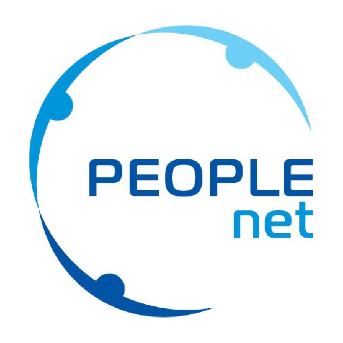 Пополнение счета PEOPLEnet - от 5 до 3000 грн +БОНУС