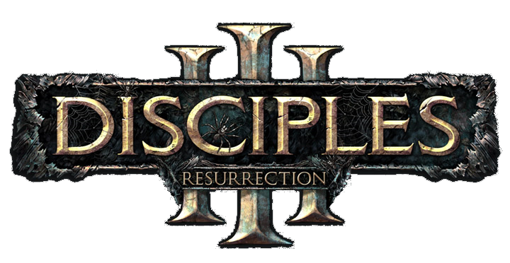 Disciples 3 Resurrection (Steam Key, RegFree) + ПОДАРОК