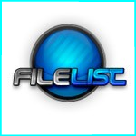 FileList.ro: Аккаунт