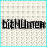 bithumen.be: Инвайт