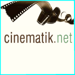 cinematik.net: Инвайт