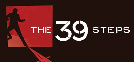 The 39 Steps (Region Free) Steam Key