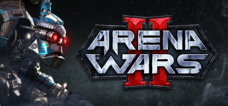 Arena Wars 2 (Region Free) Steam Gift