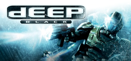 Deep Black: Reloaded (Region Free) Steam Gift
