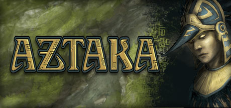 Aztaka (Region Free) Steam Key