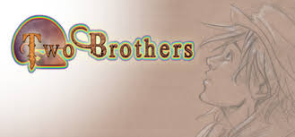 Two Brothers (Region Free) Steam Key