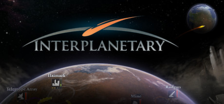 Interplanetary (Region Free) Steam