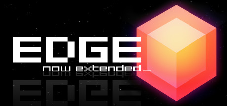 EDGE (Region Free) Steam Key