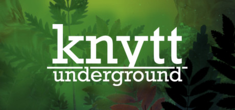 Knytt Underground (Region Free) Steam Key