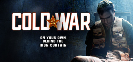 Cold War (Region Free) Steam
