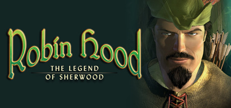 Robin Hood: The Legend of Sherwood (ROW Steam Key)