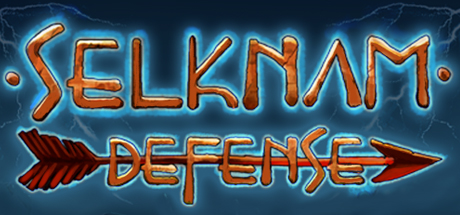 Selknam Defense (Region Free) Steam Key