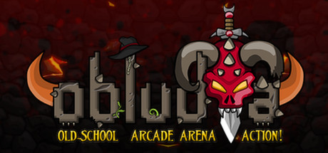 Obludia (Region Free) Steam Key